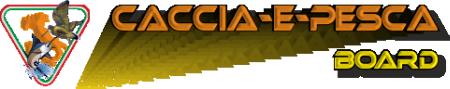 Forum caccia-e-pesca